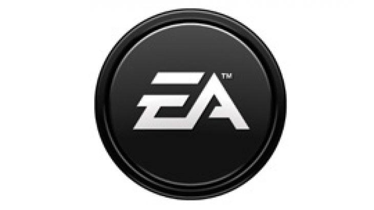 EA me plan për një platformë të re lojërash