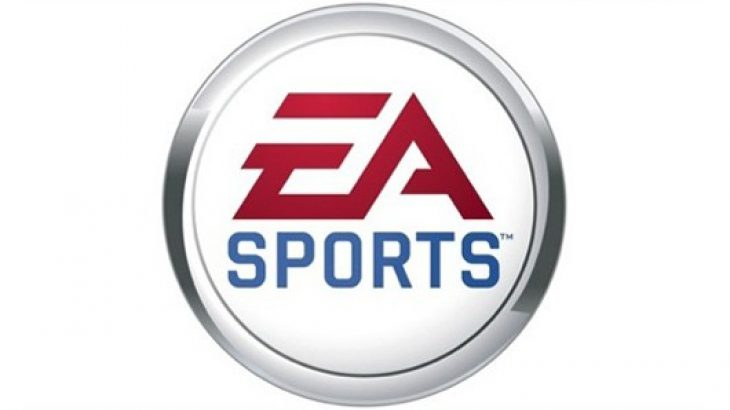 EA: Pas 5 vjetësh të gjitha lojërat do të jenë falas