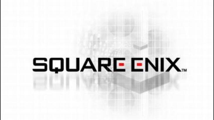 Makina e Square Enix tregon se si do të duken lojërat e se ardhmes