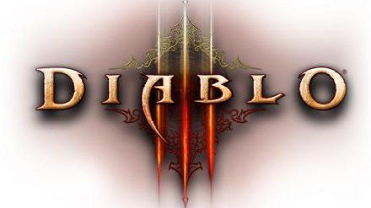 Activision Blizzard hap shtëpinë e aksioneve të parave të vërteta në Diablo III
