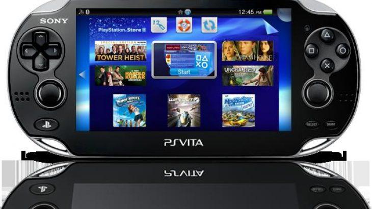 Aplikacionet më të mira për PlayStation Vita