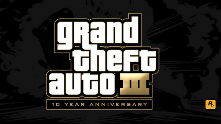 Krijohet një ribërje e GTA III nga fansat