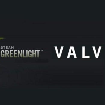 Valve ju mundëson të votoni për lojërat që do të lansohen në Steam