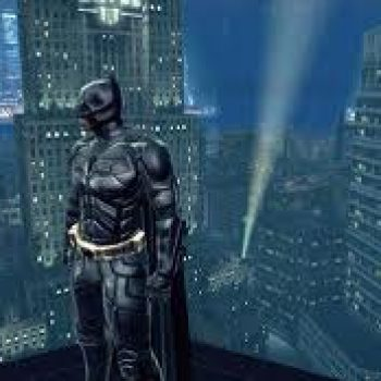 "Aplikacioni: ""Batman: The Dark Knight Rises"" tani edhe për Android"