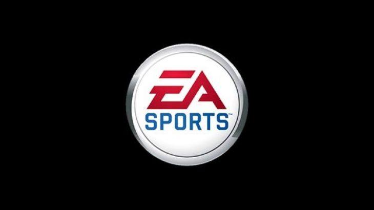 EA thotë se do të bëhet 100% digjital