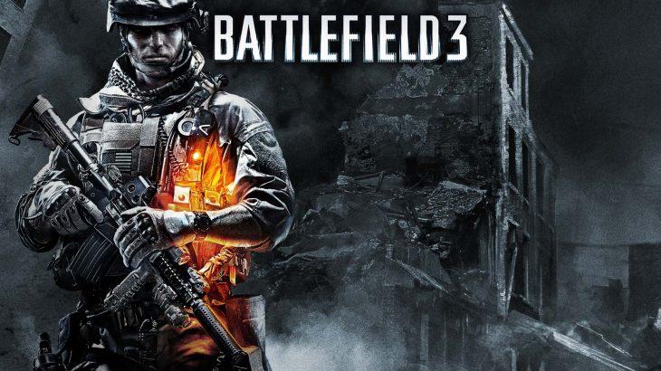 Edicioni Premium i Battlefield 3 do të shpërndahet në shtator për 70$
