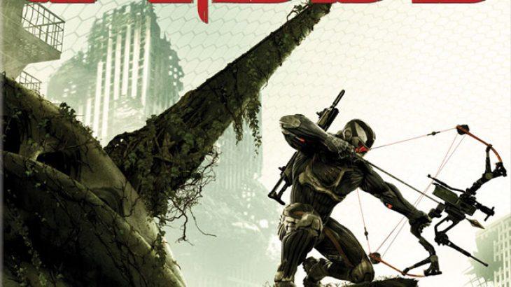 """Crytek CEO premton të """"shkrijë"""" kompjuterin tuaj me Crysis 3"""