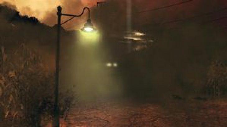 Black Ops 2 Zombies, shfaqet traileri javën që vjen