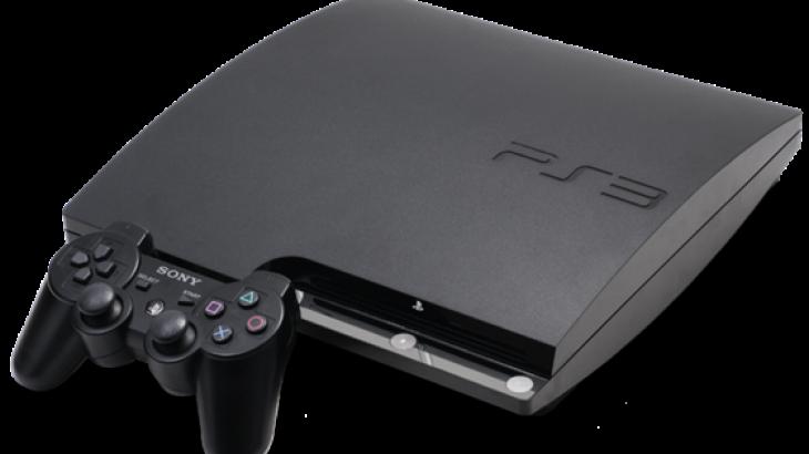 Sony do të nxjerrë Playstation 3 të ridizenjuar më 25 shtator