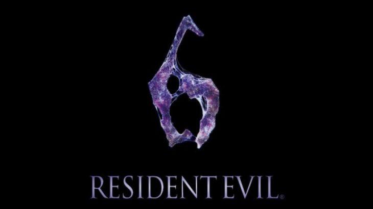 Shfaqet në Internet trailer i Resident Evil 6