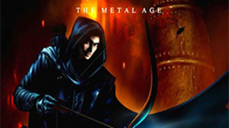 Thief II: Metal Age
