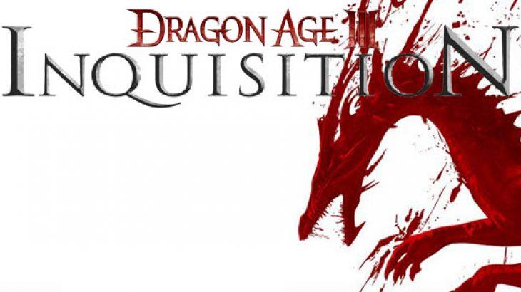 Dragon Age 3: Inquisition lajmërohet për vitin 2013