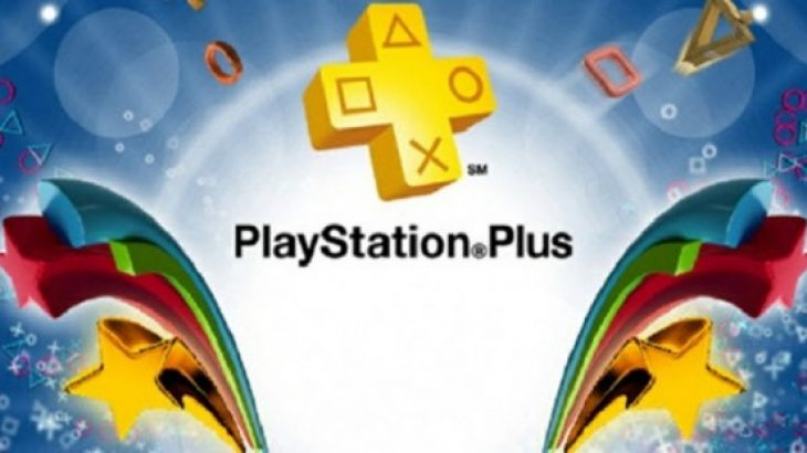 PS Plus zgjerohet në Vita në nëntor