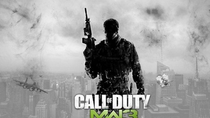 Kërkuesit gjejnë pikat e dobëta të Call of Duty: Modern Warfare 3