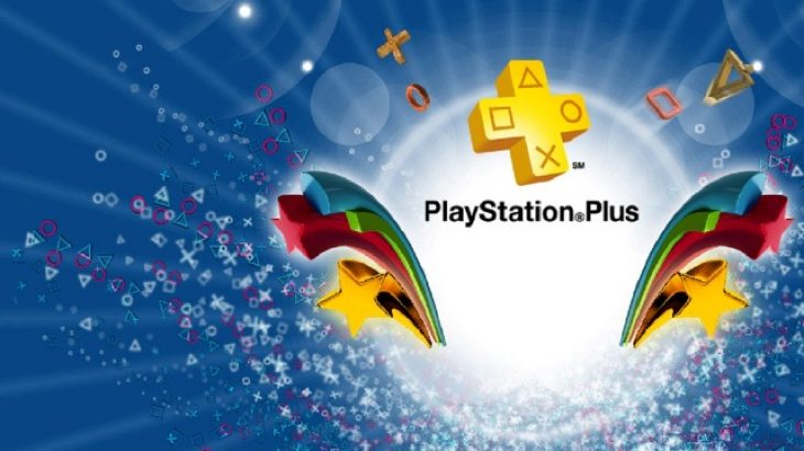 Play Station Plus për Vita lançohet në 20 nëntor