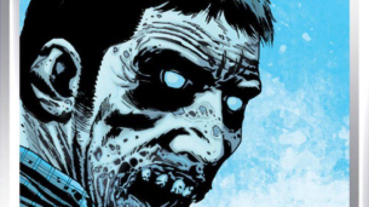 The Walking Dead: Assault vjen për iOS