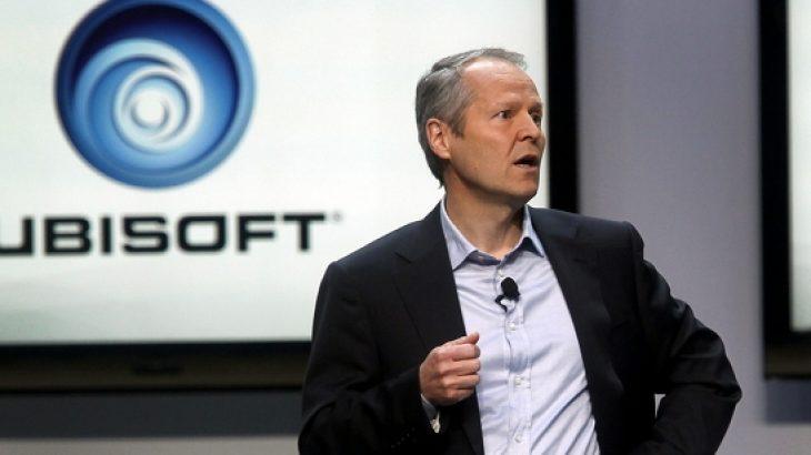 """Shefi i Ubisoft kritikon çmimin e Wii U: """"Nuk mund të them se jam i lumtur"""""""