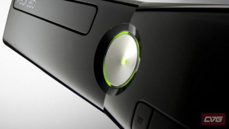 """Microsoft: Shiten 750 mijë pajisje Xbox 360 gjatë javës """"Black Friday"""""""