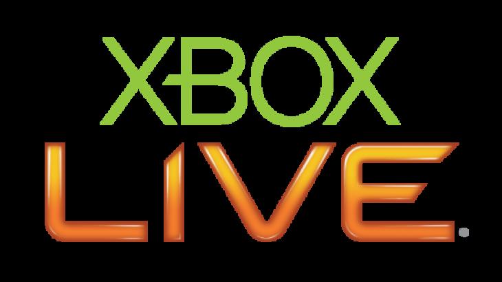 Xbox Live feston 10 vjetorin me lojëra falas dhe me ulje të shumta
