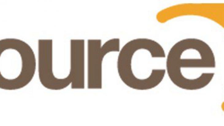 Valve konfirmon punimet në projektin e Source 2