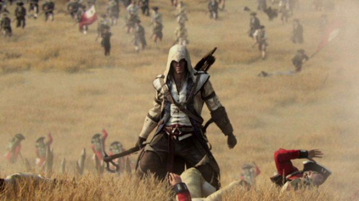 Ngjarjet e serisë së ardhshme të Assassin's Creed do të zhvillohen në Brazil