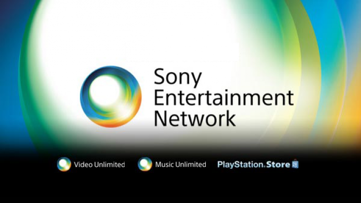 Sony Entertainment Network tashmë dhe në PC