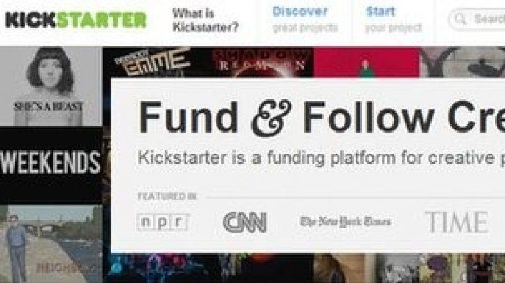 """Plani demo për të ndihmuar financimin e """"God-game"""""""