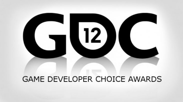 Journey udhëheqë me nominimet në Game Developers Choice