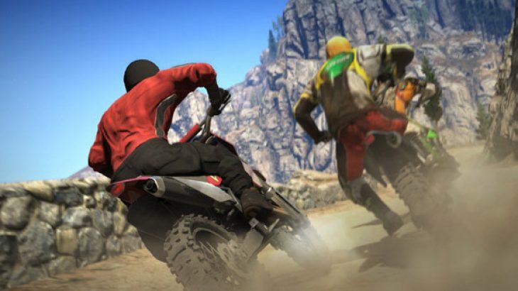 Raport: Tregu video lojërave online do të rritet me 95 % në 2014-2017