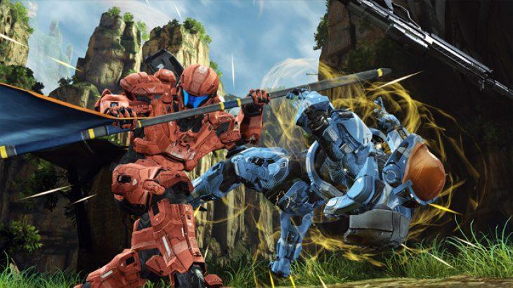 343 Industries do të zhvillojnë Halo në zhanre të tjera