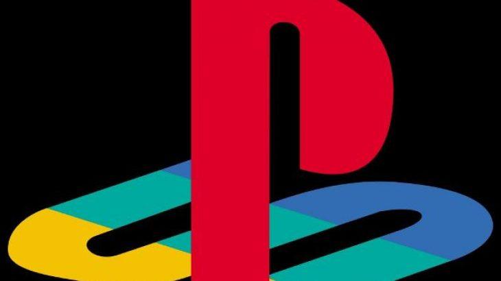 Në PlayStation 4 do të luhen lojëra përmes streaming