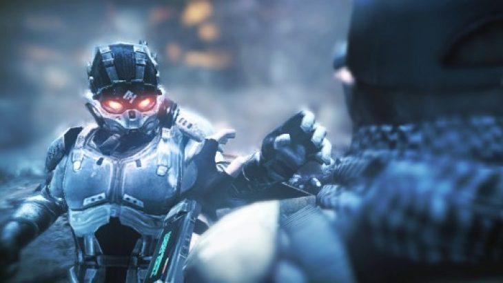 Lojërat për PlayStation 4: Killzone Shadow Fall, Driveclub dhe të tjera