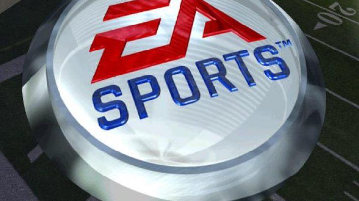 EA në kampionatin e kompanive më të këqija