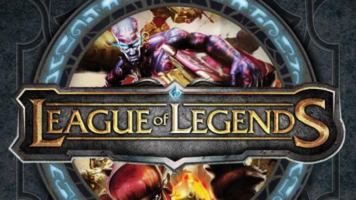 Liga e Legjendave, loja më e luajtur në botë, rikthehet në më fund në Mac