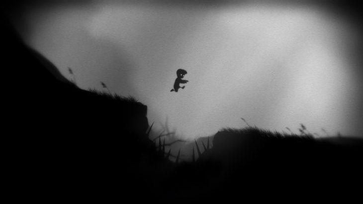 Limbo vjen për PlayStation Vita