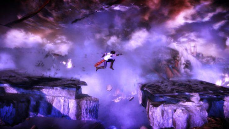 Dalin foto të Prince of Persia