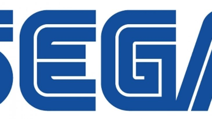 Ish- punonjësi i Sega zbulon prototipin Sega Pluto