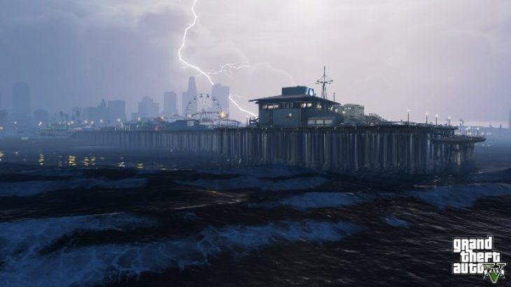 Stacionet e radiove të Grand Theft Auto të disponueshme në iTunes