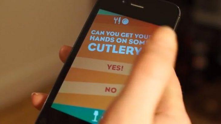 """Aplikacioni """"Tiny Games"""" përfshin lojërat botërore në telefonin tuaj"""