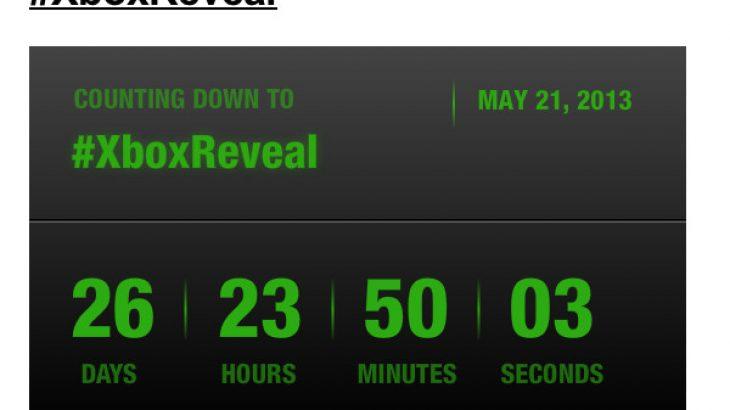 Microsoft-i do të zbulojë Xbox-in e ardhshëm më 21 maj