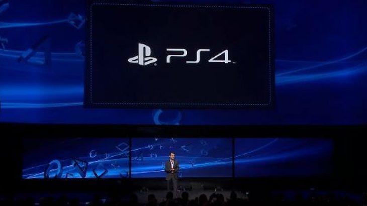 Playstastion 4 nuk do të jetë gjithmonë online