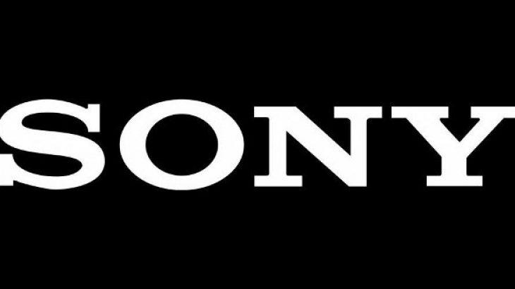 Sony daton konferencën E3 2013 për më 10 qershor