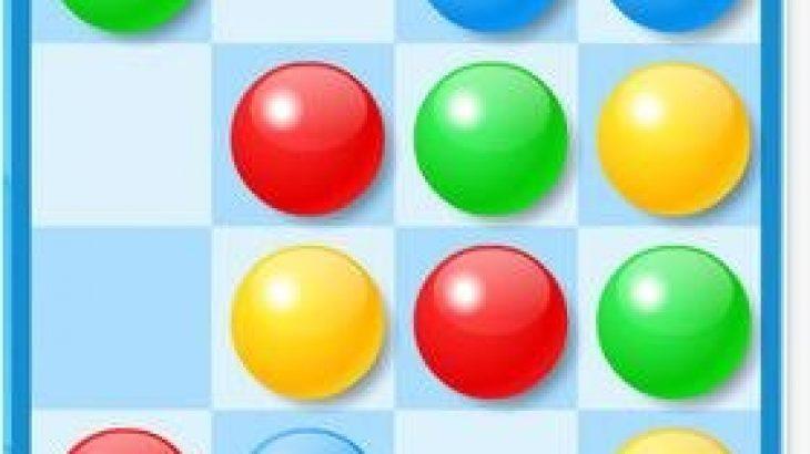 Krijuesi i Tetris nxjerr lojë të re