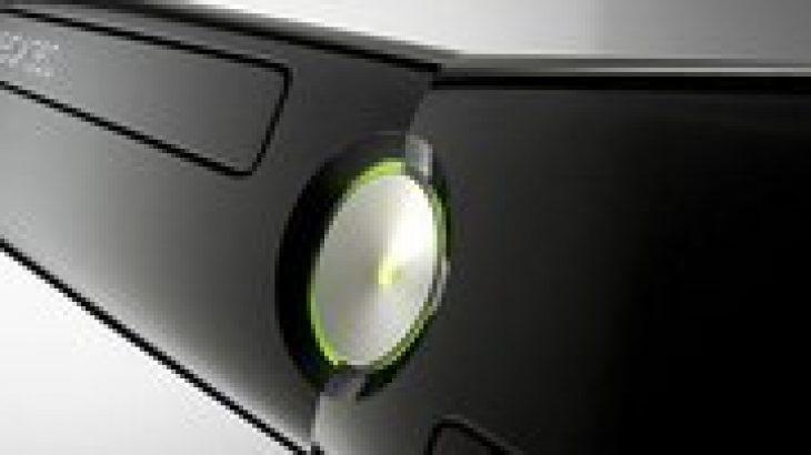 Microsoft ul çmimet e disa lojërave për Xbox 360