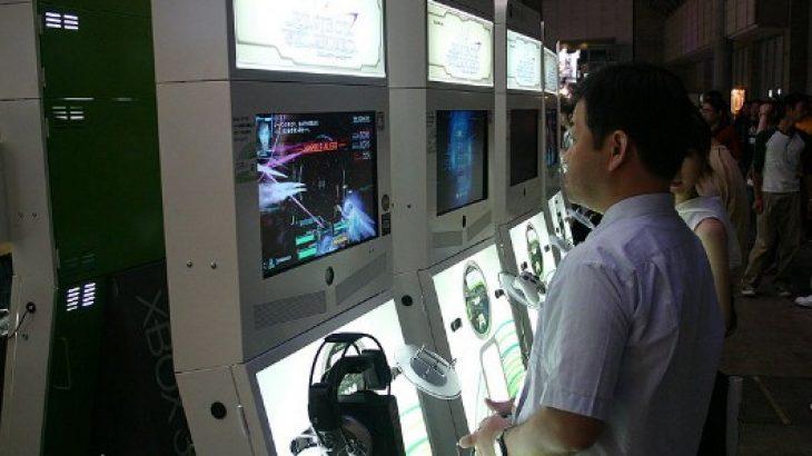 Microsoft në Japoni: Lëshimi i Xbox One tani është i vështirë
