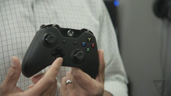 Microsoft vendos çmimin për kufjet dhe kontrolluesit