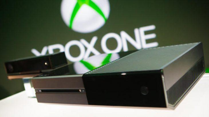 Xbox One do të mundësojë vetë-publikimin e lojërave