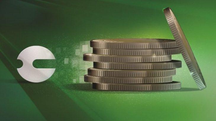 Xbox 360 i ardhshëm do të shtojë monedhat lokale