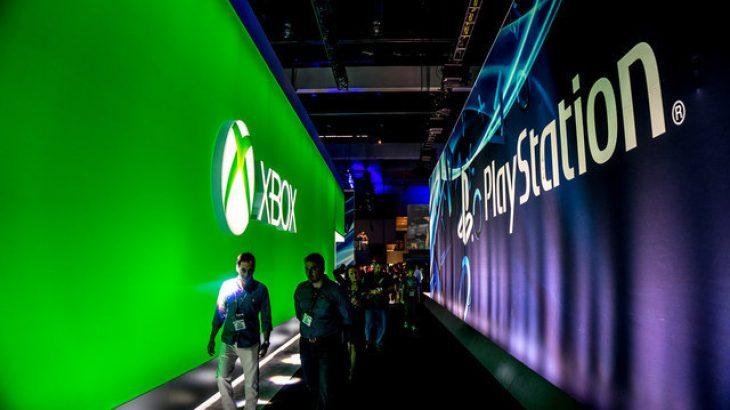 John Carmack: Hardueri i Xbox One dhe PS4 pothuajse i njëjtë