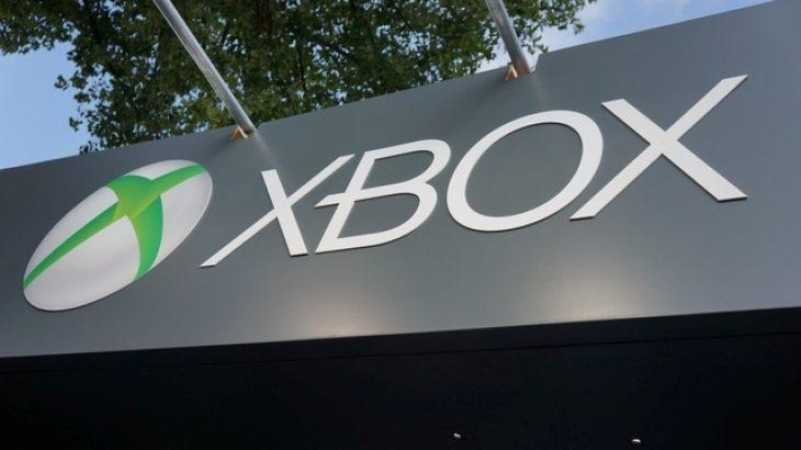 Një video në YouTube paraqet panelin e Xbox One